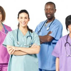 Nursing Emergency Situation – Just How Medical Facilities Can Retain Their Nursing Personnel
