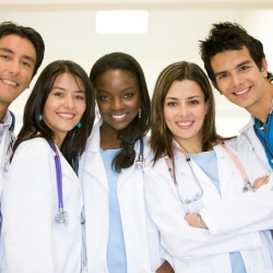 Qualities That Every Nursing Pupil Need To Have