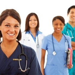 What Is CNA Training Online