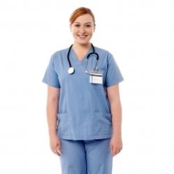 Moral Predicament Nursing Can Be Tricky